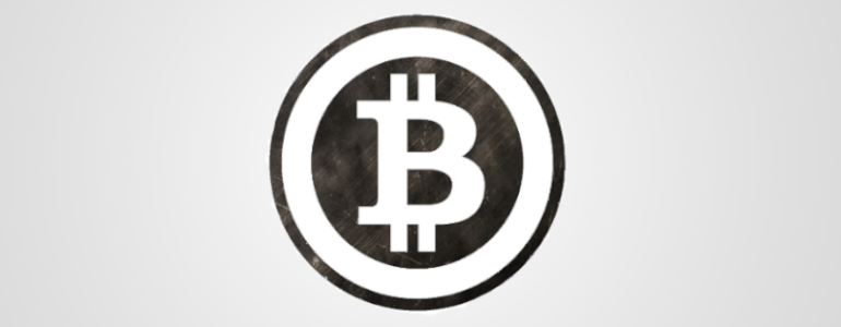 investuoti bitkoin ilgam laikotarpiui)